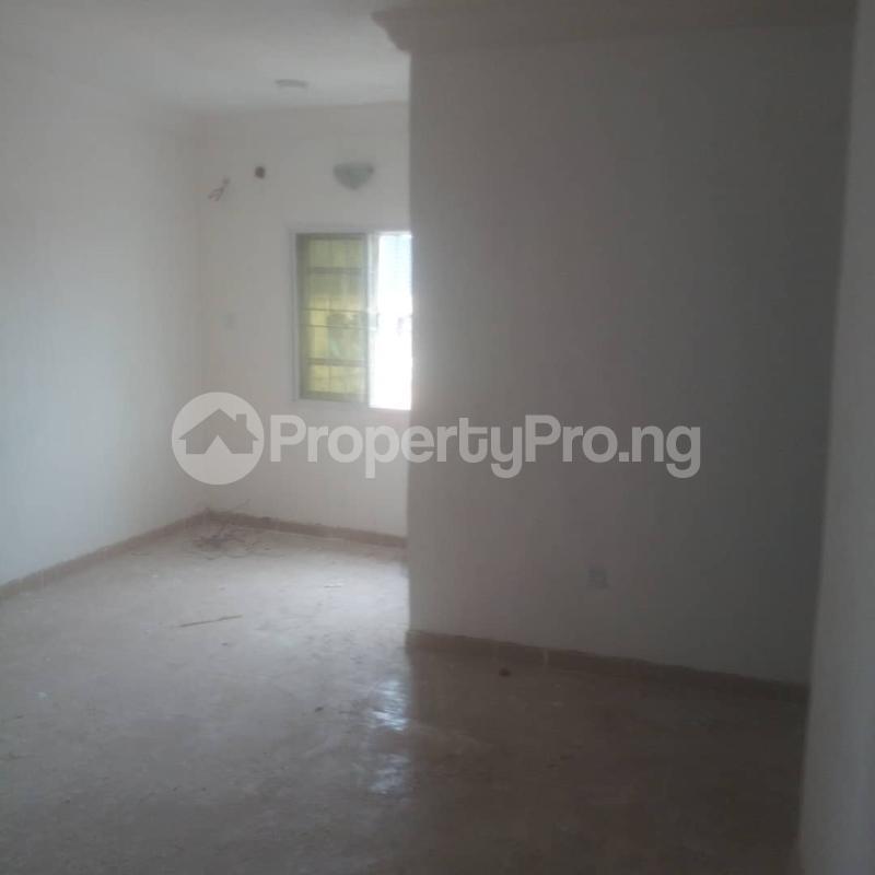 1 bedroom mini flat  Mini flat Flat / Apartment for rent Alapere Kosofe/Ikosi Lagos - 6