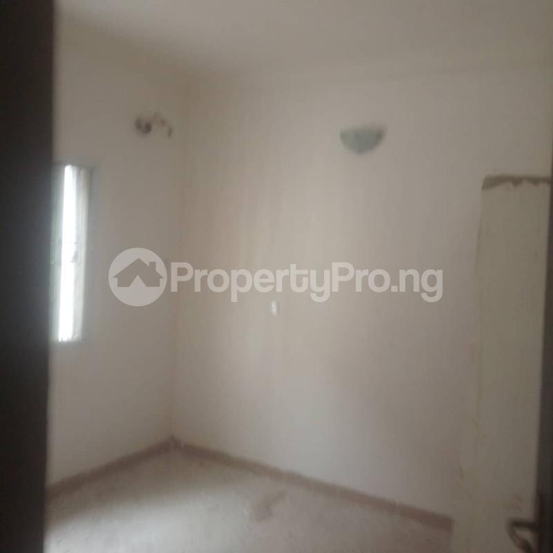 1 bedroom mini flat  Mini flat Flat / Apartment for rent Alapere Kosofe/Ikosi Lagos - 3