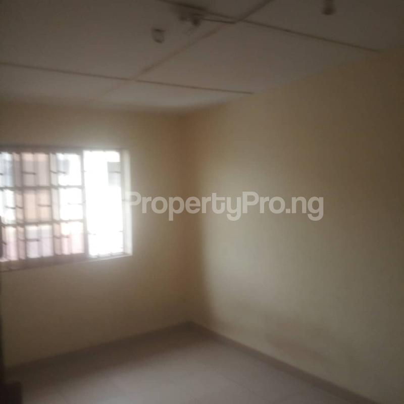 1 bedroom mini flat  Mini flat Flat / Apartment for rent Alapere Kosofe/Ikosi Lagos - 0