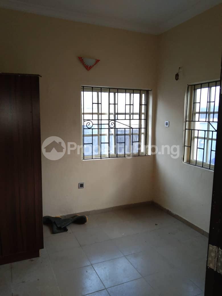 1 bedroom mini flat  Mini flat Flat / Apartment for rent Salvation estate Owode Ajah  Ado Ajah Lagos - 3