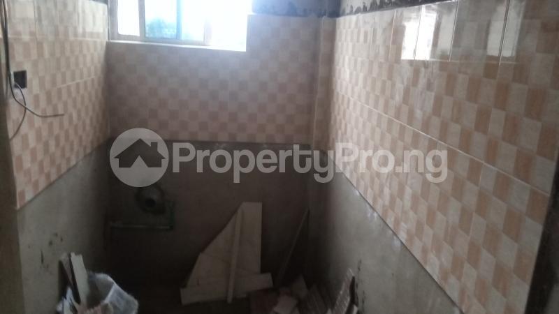 1 bedroom Mini flat for rent Turton Obalende Lagos Island Lagos - 2