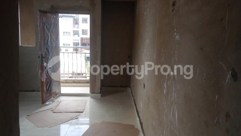 1 bedroom Mini flat for rent Turton Obalende Lagos Island Lagos - 3