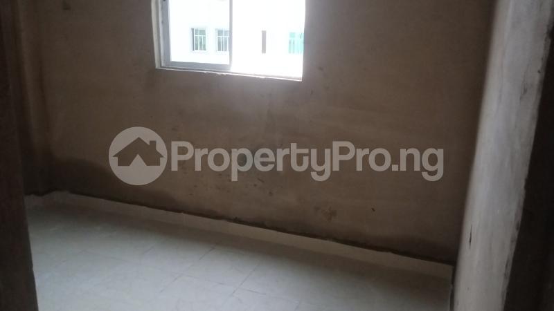 1 bedroom Mini flat for rent Turton Obalende Lagos Island Lagos - 0