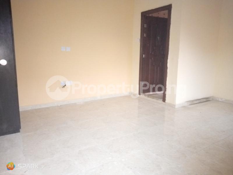 1 bedroom mini flat  Blocks of Flats House for rent Majek Sangotedo Ajah Lagos - 3