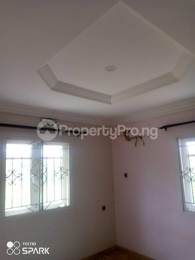 4 bedroom Flat / Apartment for rent Forthright Garden Isheri North Ojodu Lagos - 5