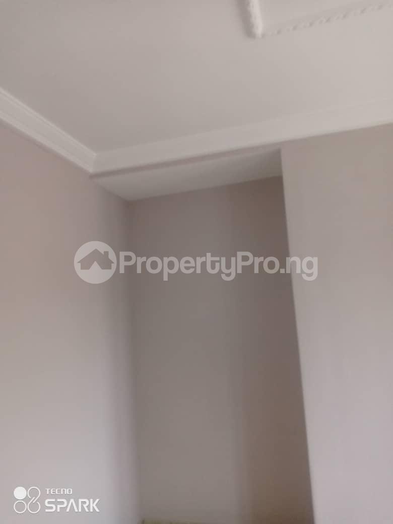 4 bedroom Flat / Apartment for rent Forthright Garden Isheri North Ojodu Lagos - 7