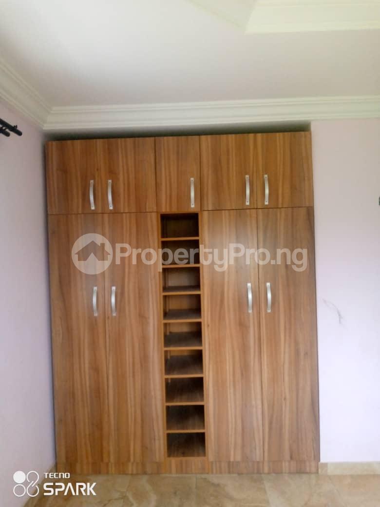 4 bedroom Flat / Apartment for rent Forthright Garden Isheri North Ojodu Lagos - 4