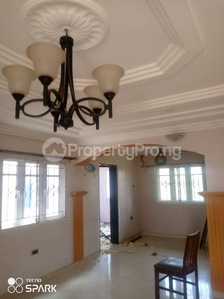 4 bedroom Flat / Apartment for rent Forthright Garden Isheri North Ojodu Lagos - 3