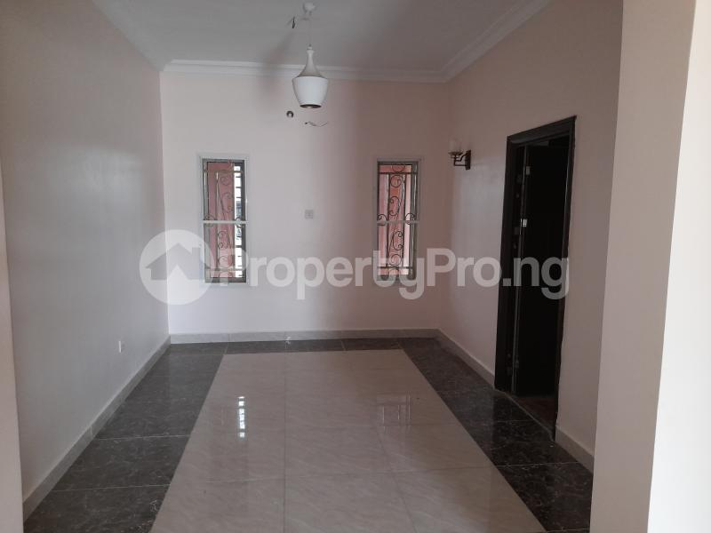 3 bedroom Flat / Apartment for rent Anyim Pius Anyim Street Wuye Abuja - 3