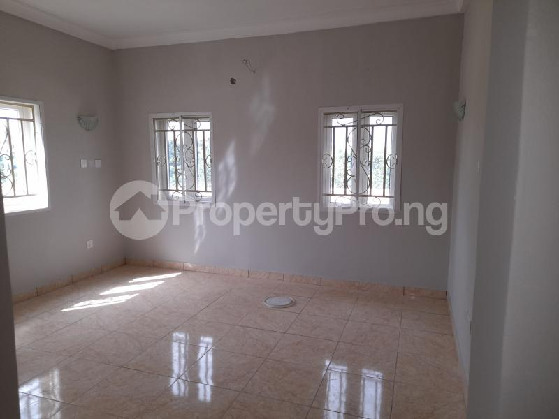 3 bedroom Flat / Apartment for rent Anyim Pius Anyim Street Wuye Abuja - 18