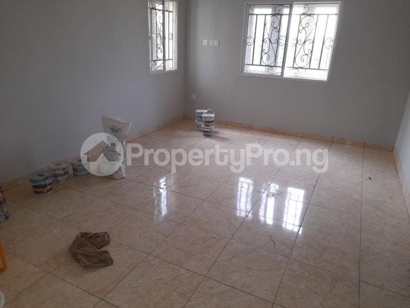 3 bedroom Flat / Apartment for rent Anyim Pius Anyim Street Wuye Abuja - 7