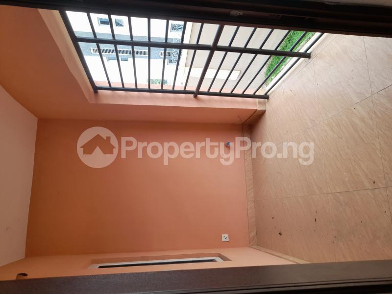 3 bedroom Flat / Apartment for rent Anyim Pius Anyim Street Wuye Abuja - 19