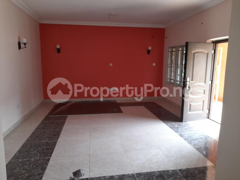 3 bedroom Flat / Apartment for rent Anyim Pius Anyim Street Wuye Abuja - 4