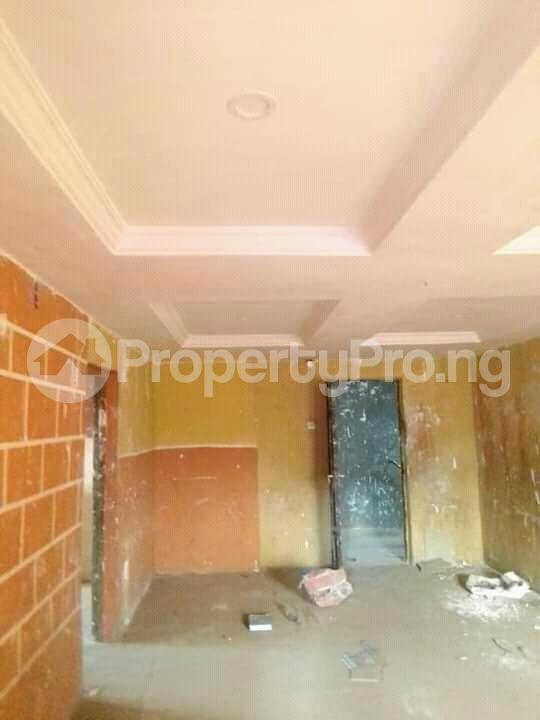 2 bedroom Flat / Apartment for rent Agege Lagos - 2