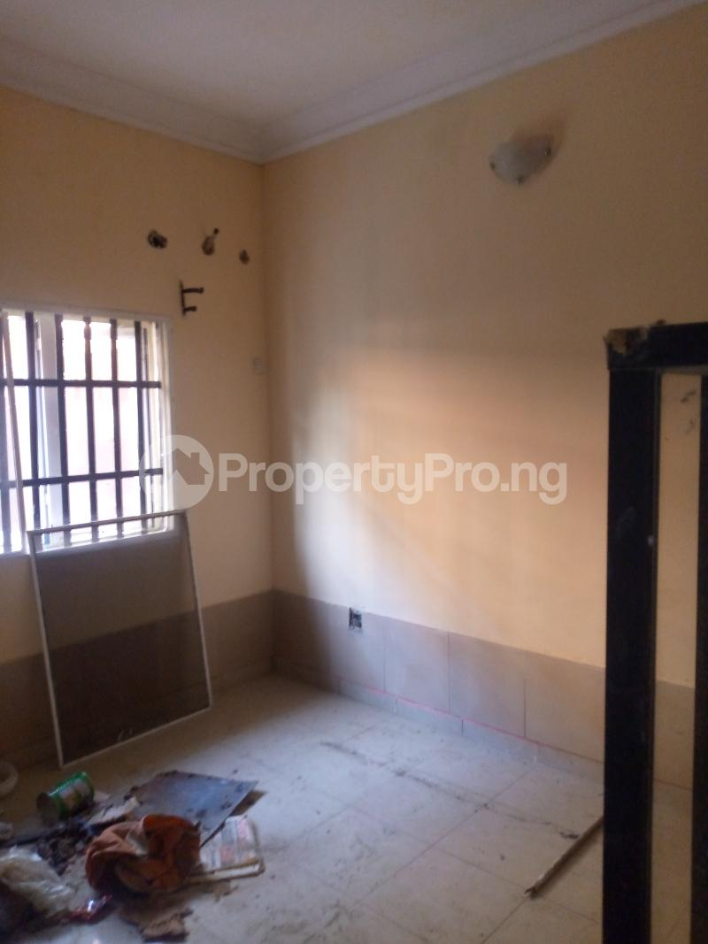 3 bedroom Studio Apartment Flat / Apartment for rent Ogudu Gra Phase1 Ogudu GRA Ogudu Lagos - 0