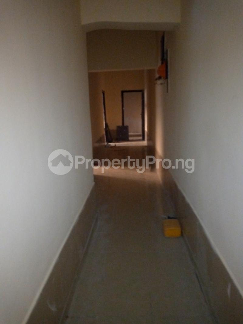 3 bedroom Studio Apartment Flat / Apartment for rent Ogudu Gra Phase1 Ogudu GRA Ogudu Lagos - 2