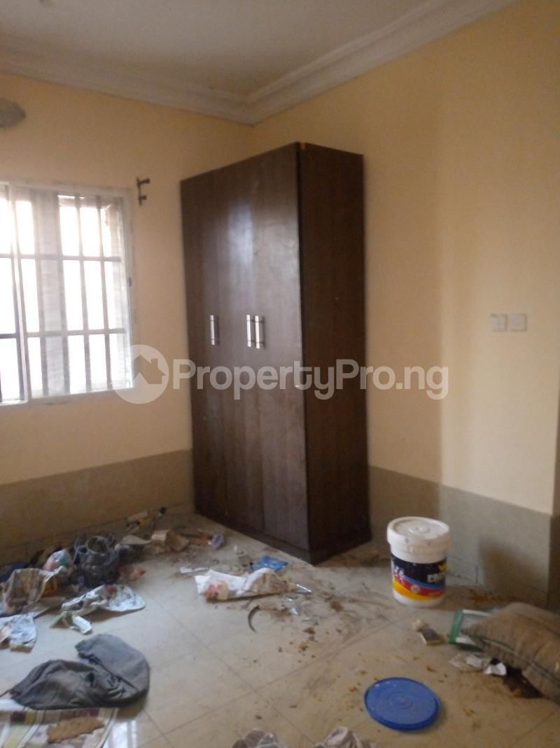 3 bedroom Studio Apartment Flat / Apartment for rent Ogudu Gra Phase1 Ogudu GRA Ogudu Lagos - 3