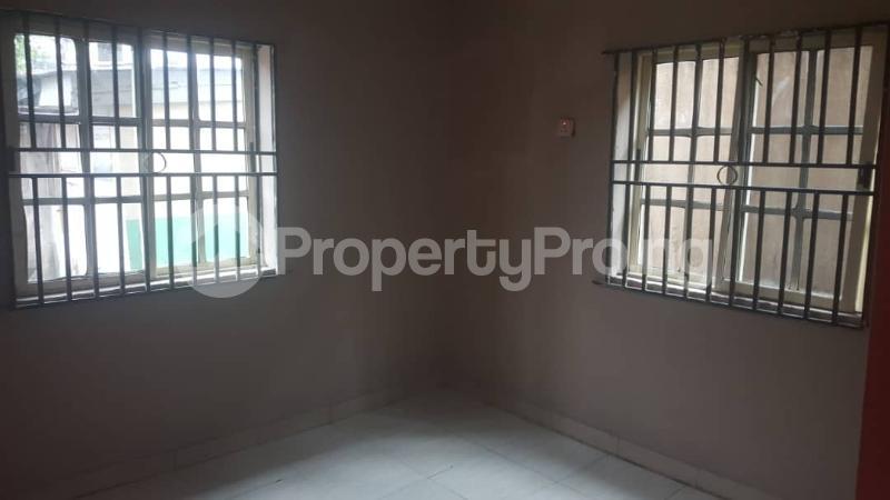 3 bedroom Flat / Apartment for rent ...Off Igidi Street Mende Maryland Lagos - 4