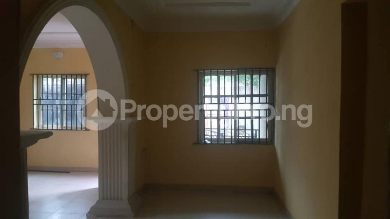 3 bedroom Flat / Apartment for rent ...Off Igidi Street Mende Maryland Lagos - 2