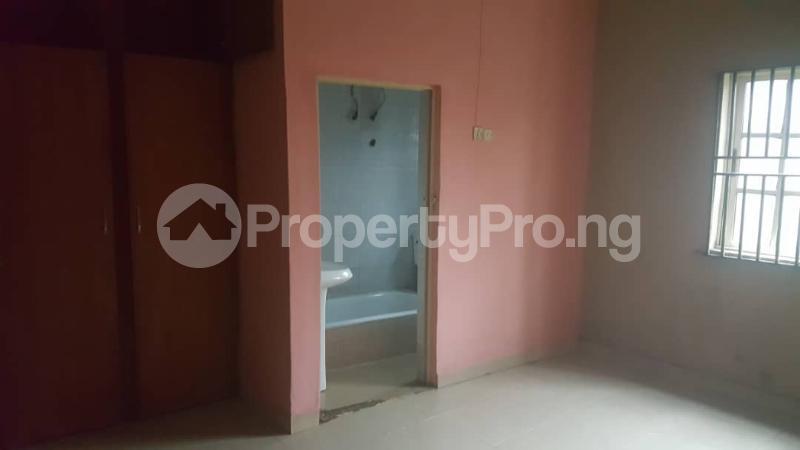 3 bedroom Flat / Apartment for rent ...Off Igidi Street Mende Maryland Lagos - 9