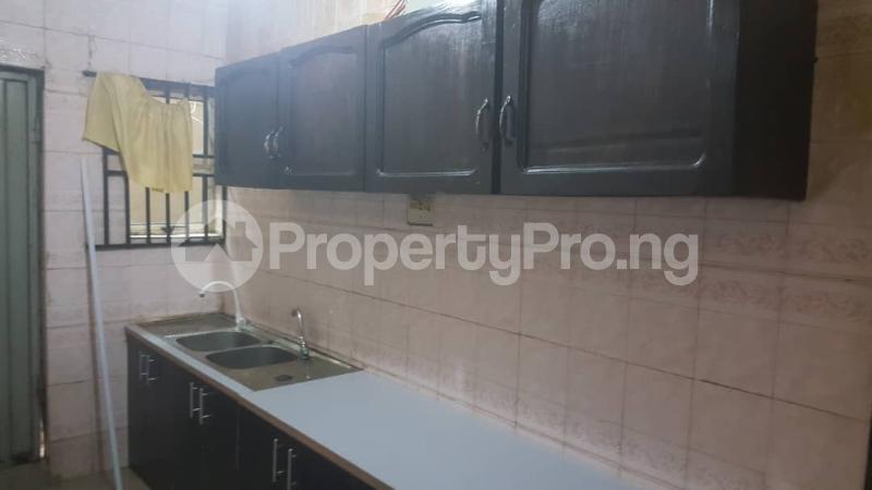 3 bedroom Flat / Apartment for rent ...Off Igidi Street Mende Maryland Lagos - 5