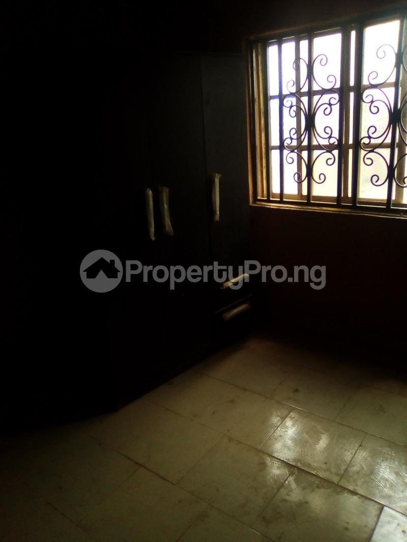 2 bedroom Mini flat for rent Isawo Road Agric Ikorodu Agric Ikorodu Lagos - 5