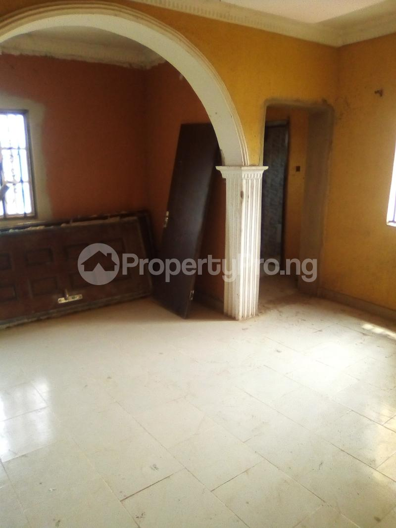 2 bedroom Mini flat for rent Isawo Road Agric Ikorodu Agric Ikorodu Lagos - 6