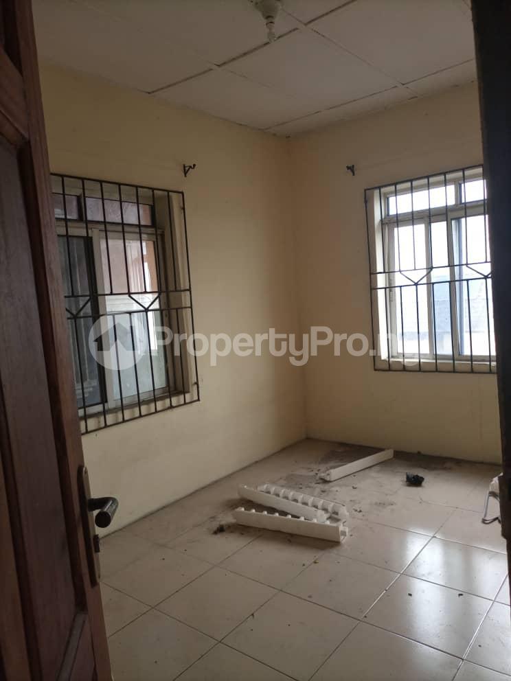 2 bedroom Flat / Apartment for rent Alagomeji Yaba Lagos - 7