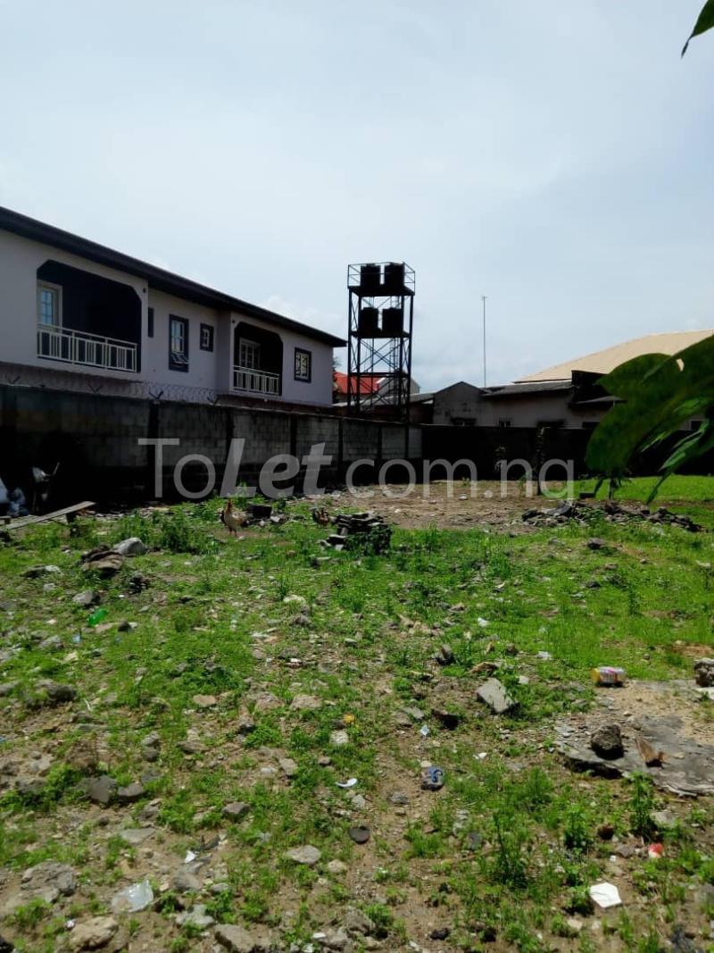 Residential Land for sale Hopeville Estate Sangotedo Lagos - 0