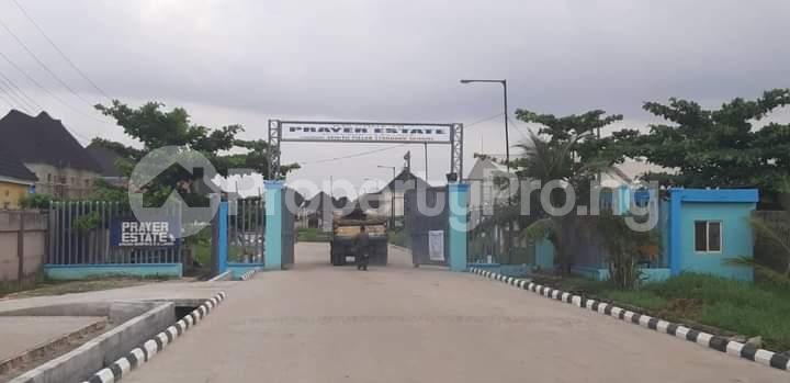 Mixed   Use Land for sale Amuwo Odofin Amuwo Odofin Lagos - 5
