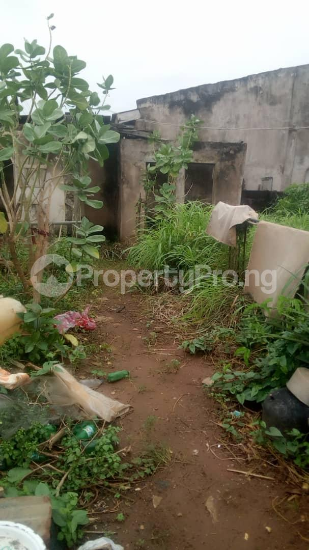 Mixed   Use Land for sale Meiran Area Alagbado Abule Egba Lagos - 1