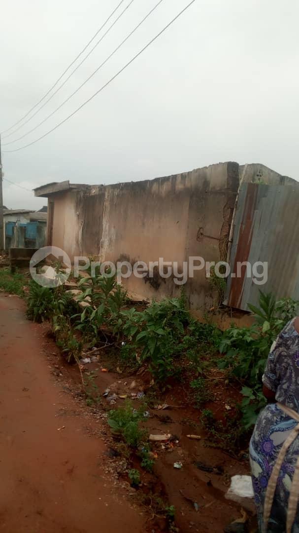 Mixed   Use Land for sale Meiran Area Alagbado Abule Egba Lagos - 5