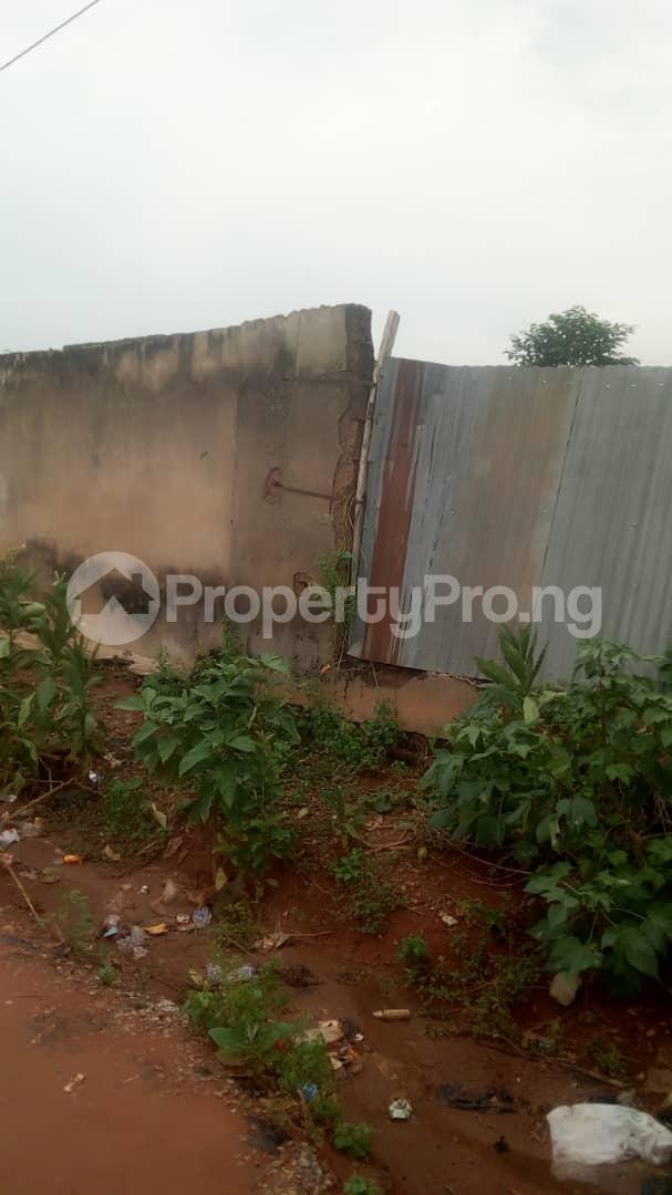 Mixed   Use Land for sale Meiran Area Alagbado Abule Egba Lagos - 4