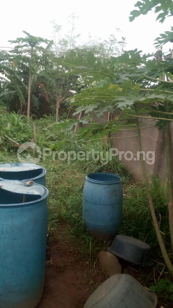 Mixed   Use Land for sale Meiran Area Alagbado Abule Egba Lagos - 2