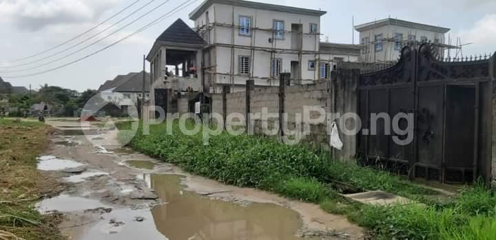 Mixed   Use Land for sale Amuwo Odofin Amuwo Odofin Lagos - 2