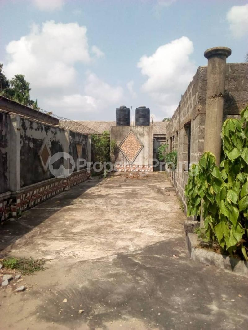 3 bedroom Detached Bungalow House for sale Ibereko Aradagun Badagry Lagos - 5