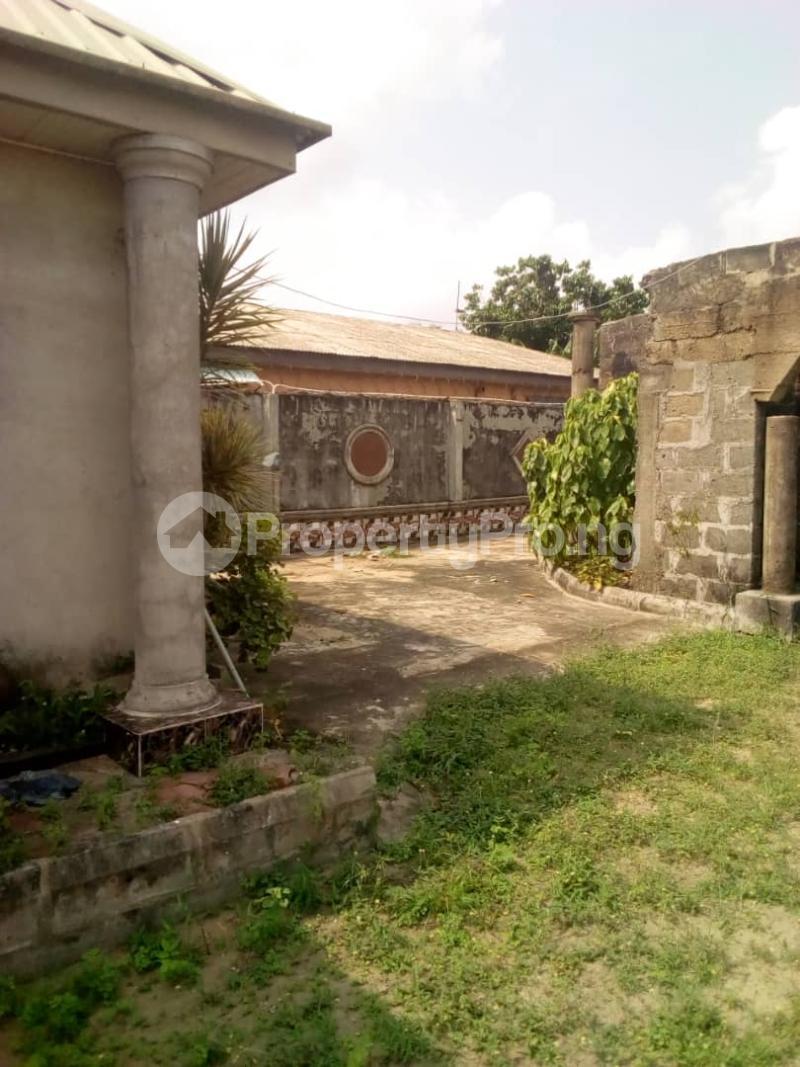 3 bedroom Detached Bungalow House for sale Ibereko Aradagun Badagry Lagos - 2