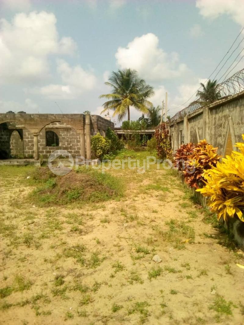 3 bedroom Detached Bungalow House for sale Ibereko Aradagun Badagry Lagos - 7