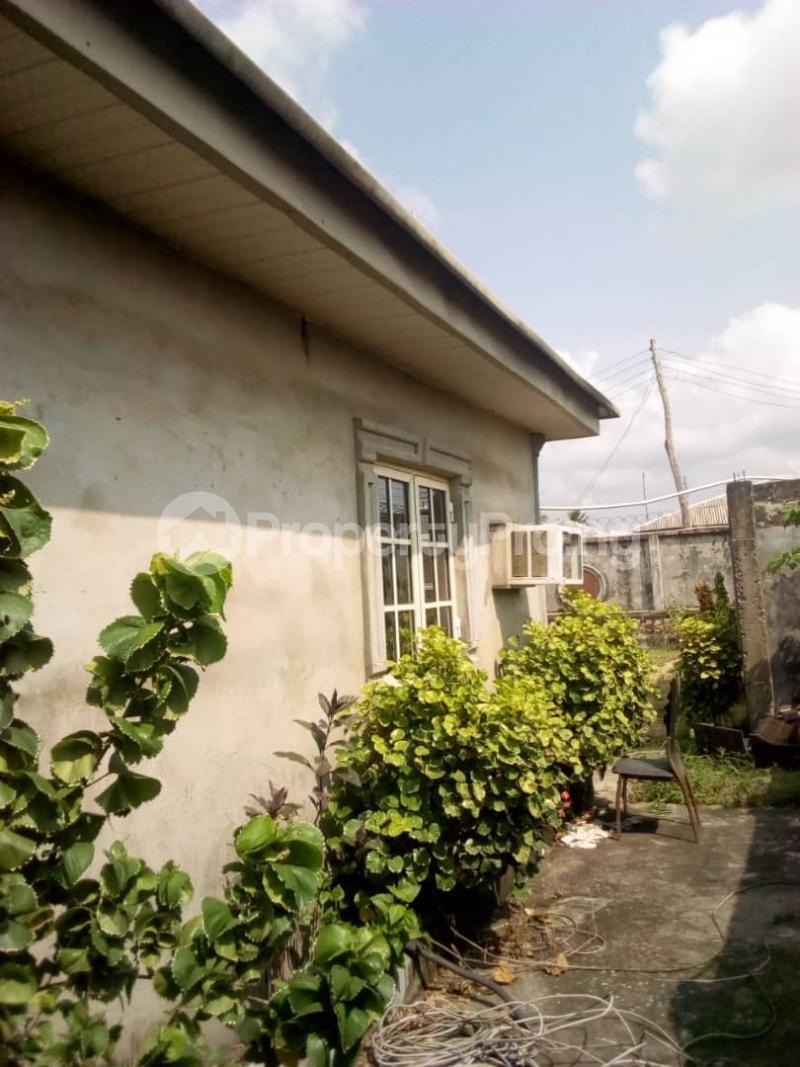 3 bedroom Detached Bungalow House for sale Ibereko Aradagun Badagry Lagos - 3