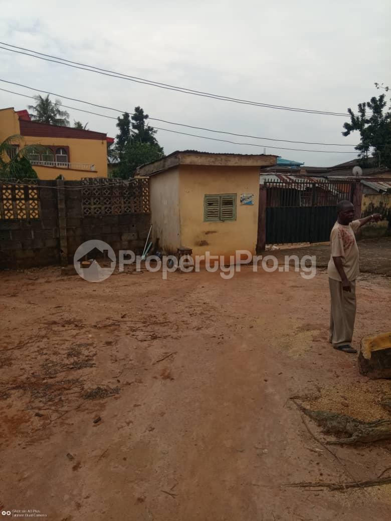 Office Space Commercial Property for sale Egbeda Area, Alimosho Local Government, Lagos State Egbeda Alimosho Lagos - 3