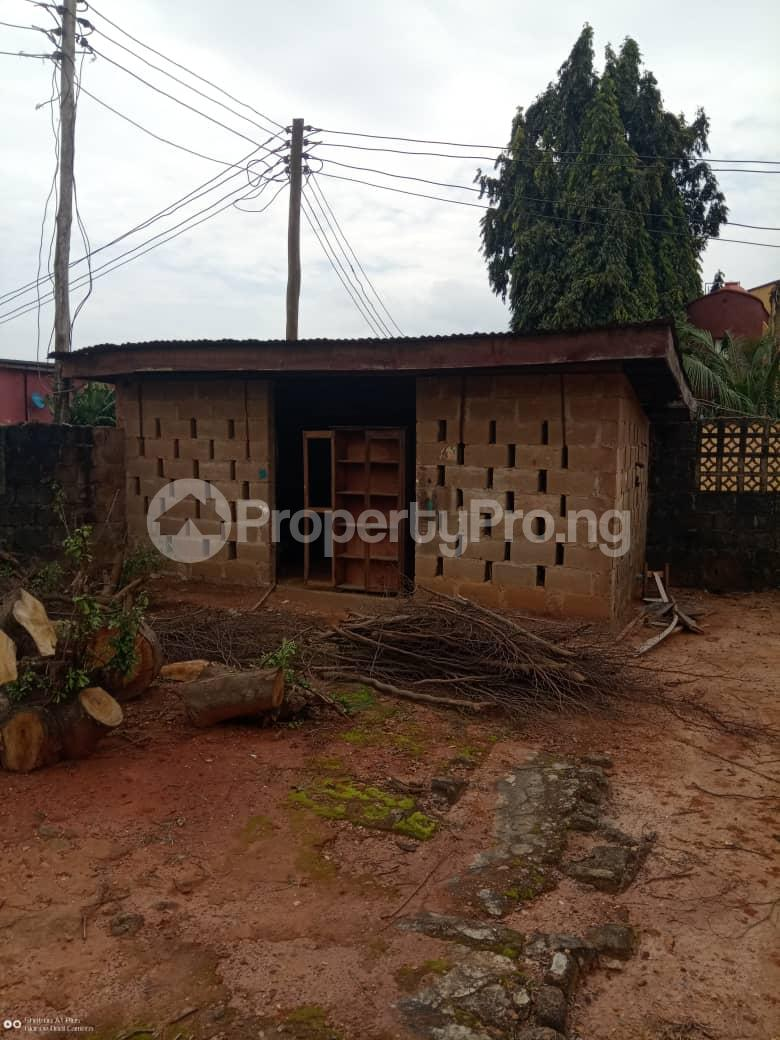 Office Space Commercial Property for sale Egbeda Area, Alimosho Local Government, Lagos State Egbeda Alimosho Lagos - 2