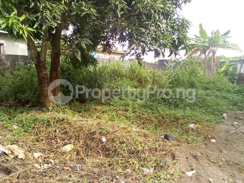 Residential Land for sale Silverland Estate Sangotedo Ajah Lagos - 0