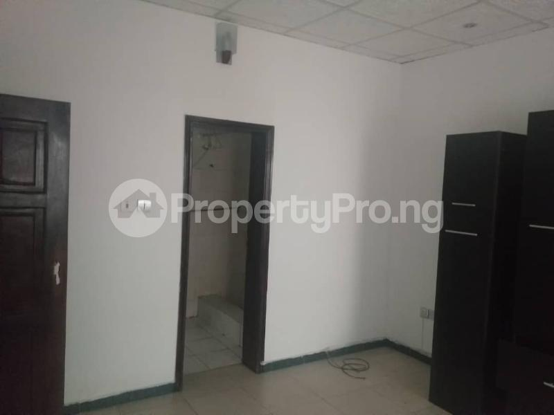2 bedroom Flat / Apartment for rent Egbeyemi Close Abule Egba Lagos - 5