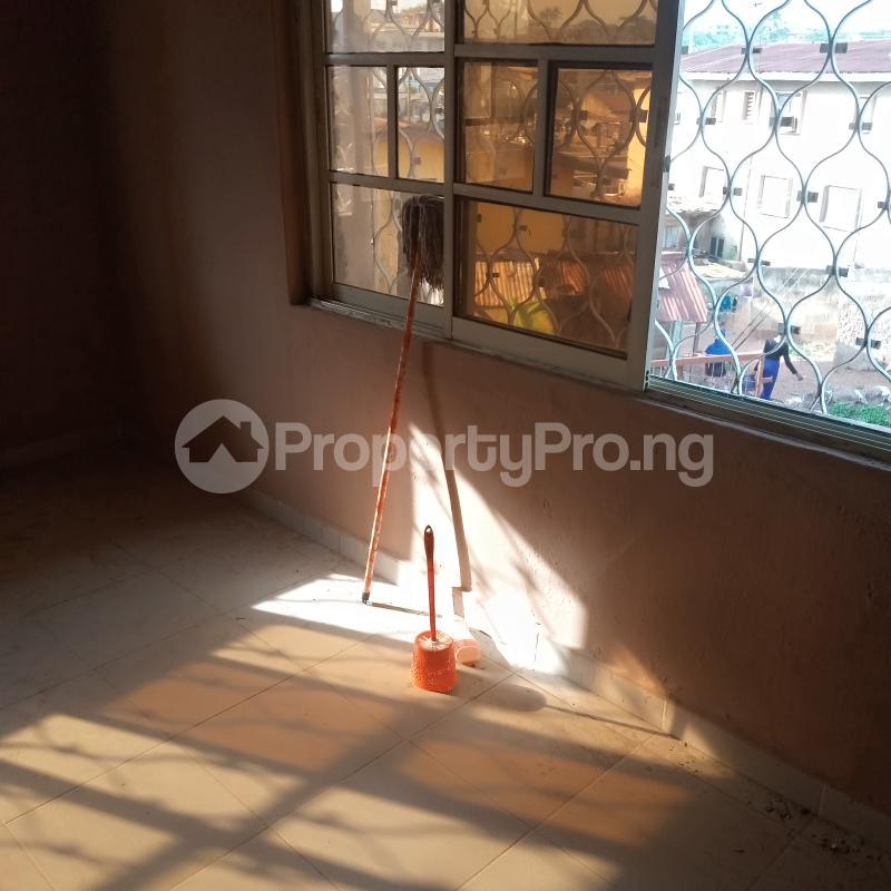 1 bedroom Mini flat for rent Old Ife Road Ibadan Behind Brent Supermarket, Ibadan Egbeda Oyo - 12