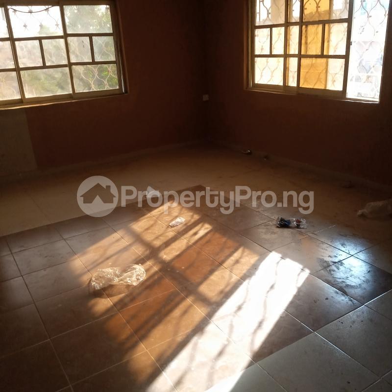 1 bedroom Mini flat for rent Old Ife Road Ibadan Behind Brent Supermarket, Ibadan Egbeda Oyo - 2