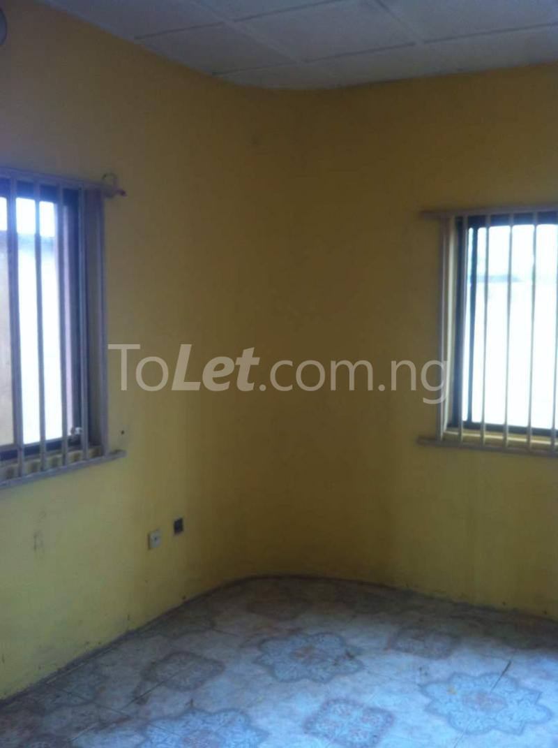 1 bedroom House for rent Durojaiye Crescent Otun Akute Ifo Ifo Ogun - 1