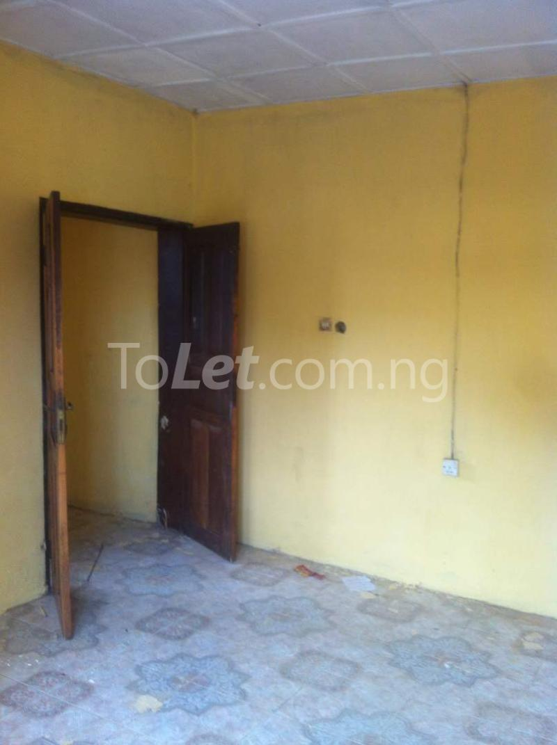 1 bedroom House for rent Durojaiye Crescent Otun Akute Ifo Ifo Ogun - 3