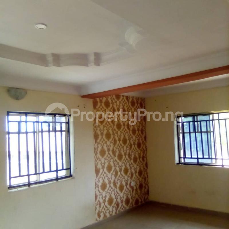 1 bedroom Flat / Apartment for rent   Akobo Ibadan Oyo - 6