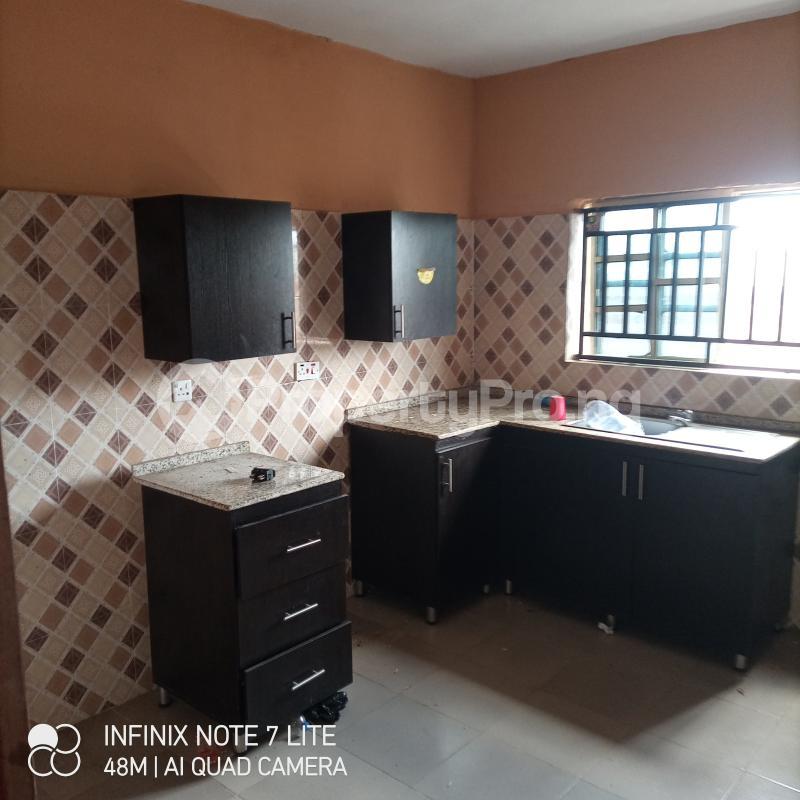 1 bedroom Flat / Apartment for rent   Akobo Ibadan Oyo - 3