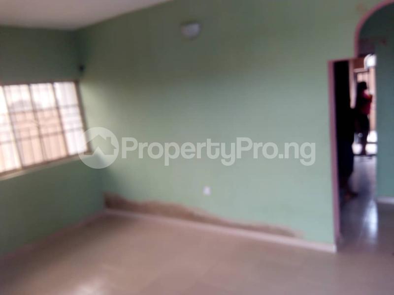 1 bedroom mini flat  Flat / Apartment for rent Oyo Oyo - 0